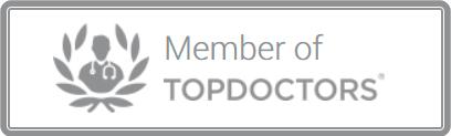 Member of Topdoctors
